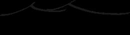 BnBreathe Logo